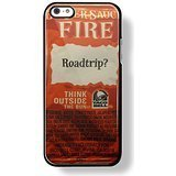 taco-bell-sauce-packet-for-iphone-5-5s-black-case