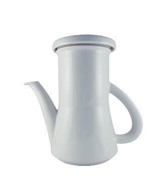 Walküre Kaffeemaschine 'Aromakanne'