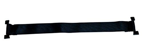 3m-g2e-kreuzband-6-punkt-innenausstattung-fur-schutzhelm-g2000