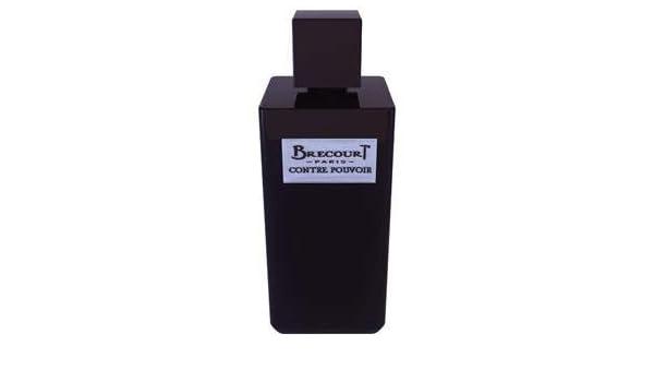 Brecourt Spray Contre Pouvoir Eau de Parfum