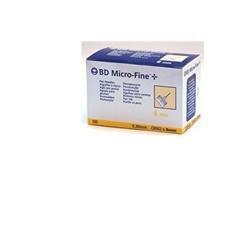 bd-micro-fine-pen-needles-g31-dimensions-8mm-100-pieces