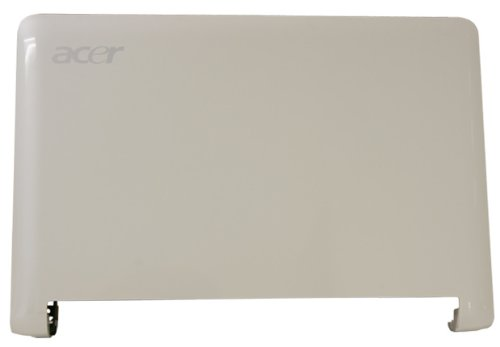 Original Acer Displaydeckel / LCD Cover Aspire ONE A150 (Acer Aspire One A150)