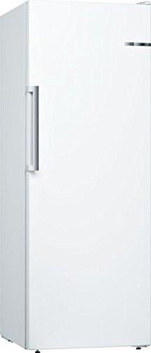 Bosch GSN29VW3P Gefrierschrank / A++ / 161 cm / 214 kWh/Jahr / 200 L Kühlteil / Multi Airflow-System