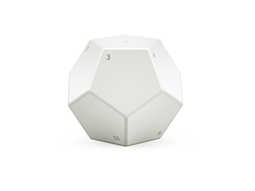 Nanoleaf Remote