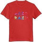 crystal-hombres-de-la-posibilidad-de-que-el-rapper-lluvia-acida-arte-o-diseno-de-cuello-camiseta