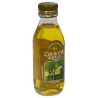 colavita-pure-olive-oil-6x6-85-oz