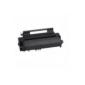 Preisvergleich Produktbild Ricoh TS2 AF3260C Toner 888372, 30000 Seiten, schwarz