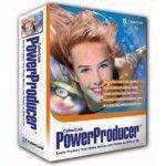 Cyberlink PowerProducer 4 Next Gen (PC) Gen Vier