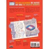 usa-today-the-complete-four-sport-stadium-guide-by-fodors-1994-paperback