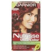 garnier-nutrisse-ultra-colour-660-fiery-red