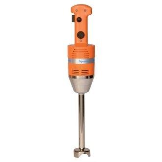 dinamico-per-bambini-frullatore-a-mano-plus-xl-capacita-5-25ltr-potenza-270w-bastone-di-mano-frullat