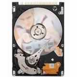 100 2mb Notebook Festplatte - Seagate ST9402115A 40GB UDMA/100 5400RPM 2MB
