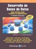 Desarrollo de Bases de Datos. Casos pr??cticos desde el an??lisis a la implementaci?3n 2?a edici?3n actualizada. (Spanish Edition) by CUADRA (2013-05-10)