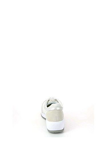 Grunland SC2711 TECA SCARPA DONNA S. Bianco