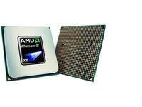 hdz965fbk4dgm AMD Phenom II X4965Quad-Core 3.4GHz procesador Socket AM3Black Edition 125W 8MB de caché