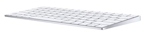 Clavier sans fil Mac Apple