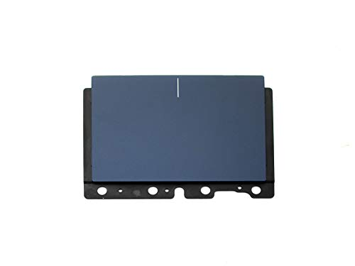 ASUS Touchpad Platine Original 90NB0191-R90011 UX301LA-1A / ZenBook UX301LA - Ux301la Asus Zenbook