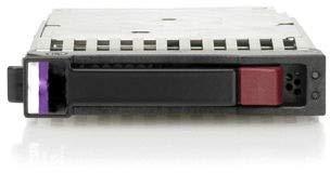 externe Festplatte    | 5711045834103