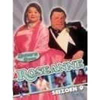 ROSEANNE - Series 9