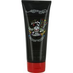 Born Wild for Men by Ed Hardy Hair & Body Wash 200ml by Ed Hardy