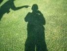 Schatten und Licht - Betrachtungen über Tod, Leben, Gott, Welt 53 Min Eine filmische Betrachtung ? aus katholischer Sicht ? über Leben und Tod, Diesseits und Jenseits, Gut und Böse in der Welt, Glaube und Unglaube usw. Viele Einsichten, die auch für den Zuschauer Impulse zum Nachdenken liefern können -