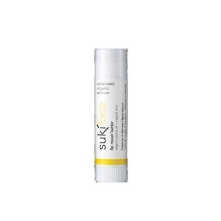 Suki Skincare - Lip Repair Butter 0.5 fl oz by USA