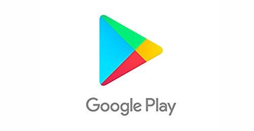 Google Play Gift Code - Digital Voucher: Amazon.in: Amazon.in