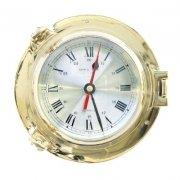 propassione-horloge-quartz-en-forme-de-hublot-laiton-poli-cadran-a-chiffres-romains-dimensions-d-14-
