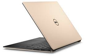 Newest Dell XPS13-936013.3