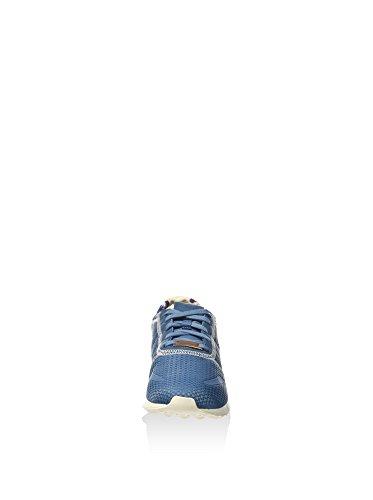 adidas - Los Angeles, Sneaker Uomo Blue