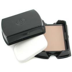 Chanel Fard, Mat Lumiere Compact Refill, 13 gr, 50-Poudre