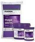 plagron-organic-worm-humus-castings-5-l