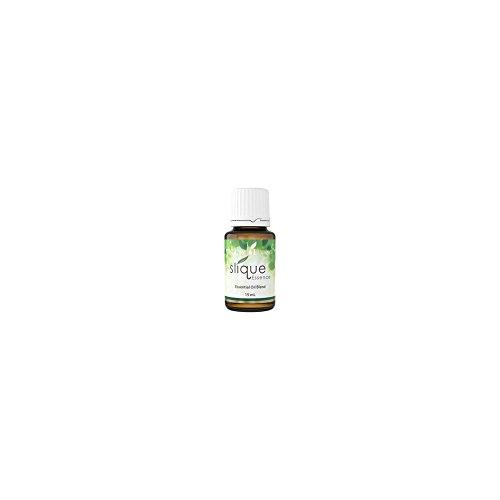 Young Living Slique Essence Öl-15ml (Grüner Tee-öl-extrakt)