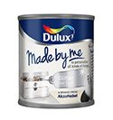 dulux-made-by-me-glitter-sparkling-silver-125ml