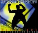 Round One by Jack Johnson (The Band) (1995-12-05) -