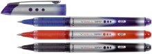 Preisvergleich Produktbild PILOT Tintenroller VBALL Grip 10, rot 4902505323195