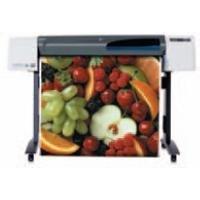 HP Designjet 500PS Tintenstrahldrucker A0