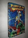 Planet of the Warlord by Douglas Hill (1981-09-01)