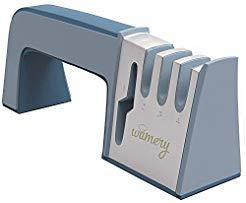 Afilador de Cuchillos y Tijeras