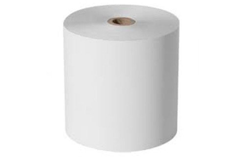 2-1-4-x-50-100-thermal-paper-rolls-first-data-fd400-nurit-8000-by-buyregisterrolls
