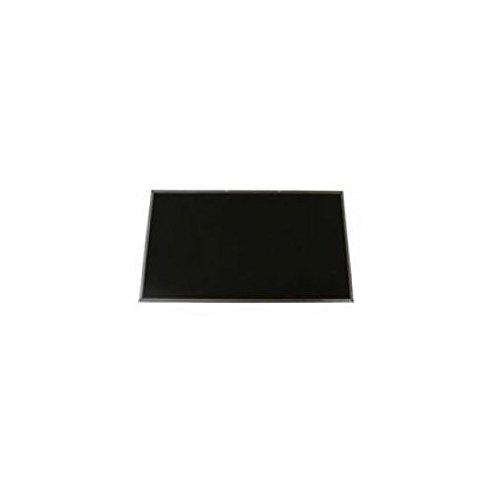 chimei-n156b6-l06-refaccion-para-notebook-componente-para-ordenador-portatil-mostrar-hd
