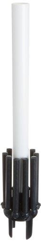 Hayward sx360da 91,4cm seitliche Montage mit Center Rohr Ersatz für Hayward Pro Series Sand Filter (Hayward Sand-filter Teile)