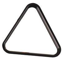 Triangulo Economico Negro 57.3