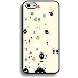 soot-sprites-design-spirited-away-phone-case-cover-for-cover-iphone-6-plus-6s-plus-55-pollice-spirit