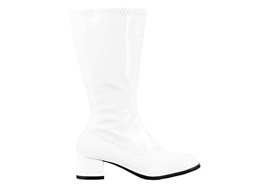 Boland-49013-Stiefel-Retro-Schuhe-kids
