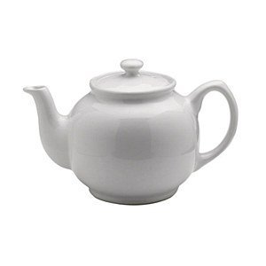 Price & Kensington 2 Tasse Tee Topf