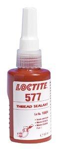 loctite-577-50-ml-sellador-de-roscas-577-50-ml