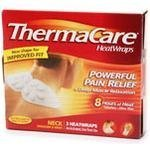 thermacare-heat-wrap-for-neck-wrist-shoulder-1-heat-wrap-by-thermacare