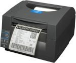Citizen CL-S521 Thermodirekt Etikettendrucker