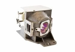 ACER Ersatzlampe fuer H6517ABD, X115H, X125H, X135WH, X127H, X137WH 195 Watt Osram P-VIP